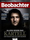 Beobachter (08/2019)