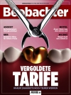 Beobachter (10/2019)
