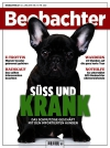 Beobachter (13/2019)