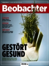 Beobachter (16/2019)