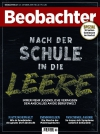 Beobachter (22/2019)