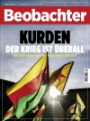 Beobachter (25/2019)