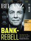 BILANZ (04/2020)