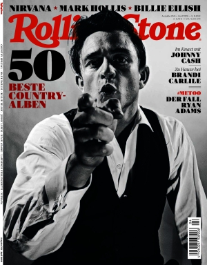 Rolling Stone (04/2019)