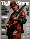 Rolling Stone (05/2019)