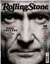 Rolling Stone (07/2019)