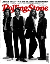 Rolling Stone (10/2019)