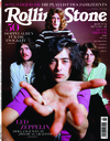 Rolling Stone (02/2020)