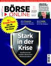 Börse Online (11/2020)