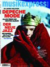 Musikexpress (04/2020)