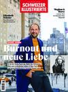 Schweizer Illustrierte (11/2020)