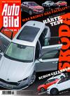 Vergrößerte Darstellung Cover: Auto Bild (12/2020). Externe Website (neues Fenster)