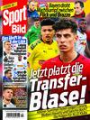 Sport Bild (13/2020)