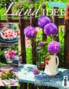 LandIDEE (03/2020)