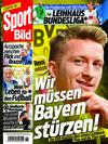 Sport Bild (15/2020)