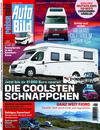 Auto BILD Reisemobil (05/2020)