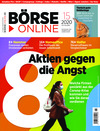 Börse Online (15/2020)