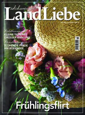 Schweizer Landliebe (02/2020)
