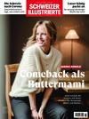 Schweizer Illustrierte (15/2020)