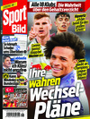 Sport Bild (16/2020)