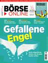 Börse Online (16/2020)