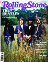 Rolling Stone (05/2020)