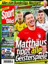 Sport Bild (20/2020)