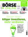 Börse Online (20/2020)