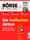 Börse Online (21/2020)