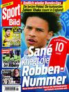 Sport Bild (21/2020)