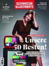 Schweizer Illustrierte (21/2020)