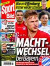 Sport Bild (22/2020)