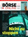 Börse Online (22/2020)