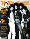 Rolling Stone (06/2020)