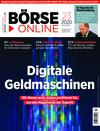 Börse Online (23/2020)