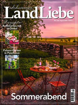 Schweizer Landliebe (04/2020)
