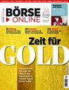 Börse Online (24/2020)