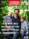 Schweizer Illustrierte (25/2020)