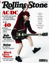 Rolling Stone (07/2020)