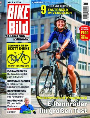 Bike Bild (03/2020)