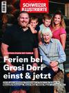 Schweizer Illustrierte (26/2020)
