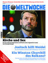 Die Weltwoche (27/2020)