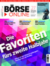 Börse Online (27/2020)