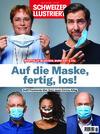 Schweizer Illustrierte (28/2020)