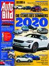 Auto Bild (29/2020)