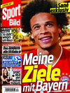 Sport Bild (30/2020)