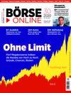 Börse Online (30/2020)