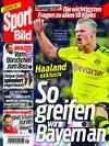 Sport Bild (31/2020)