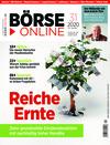 Börse Online (31/2020)