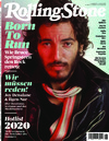 Rolling Stone (08/2020)